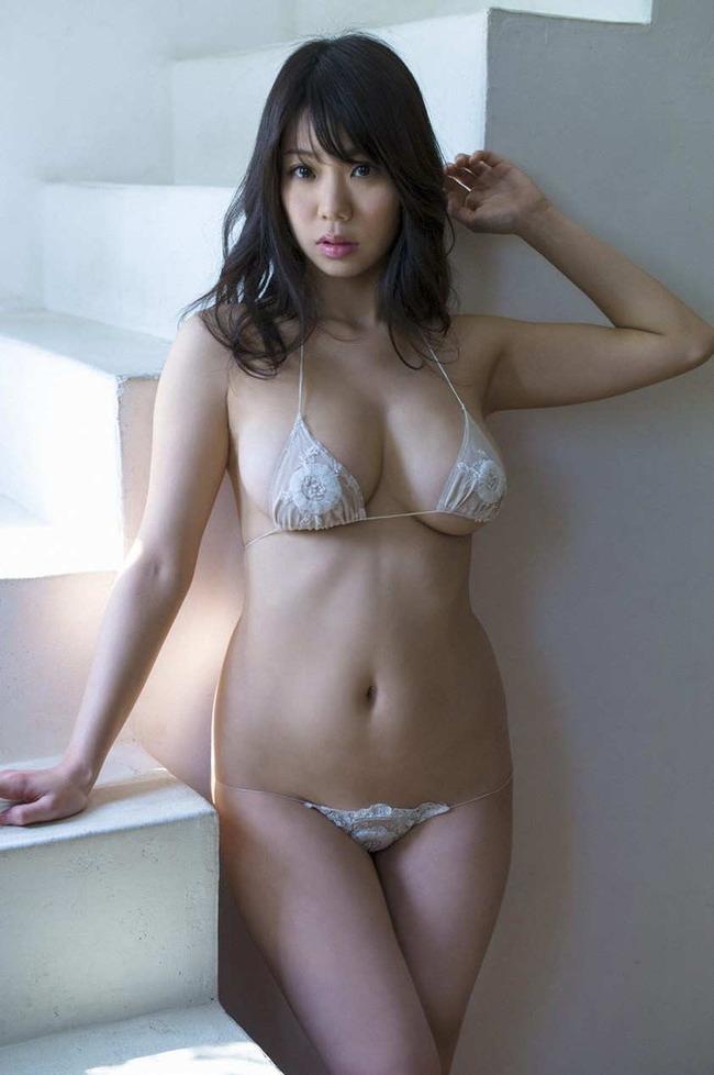 suzuki_fumina (12)