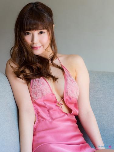 kaneko_shiori (38)