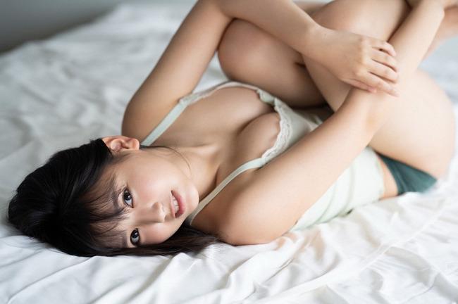 sawaguchi_aika (10)