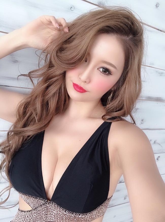 watanabe_kanae (38)
