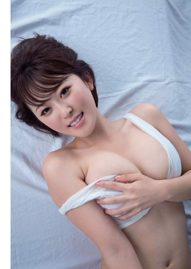 oshino_sara (23)
