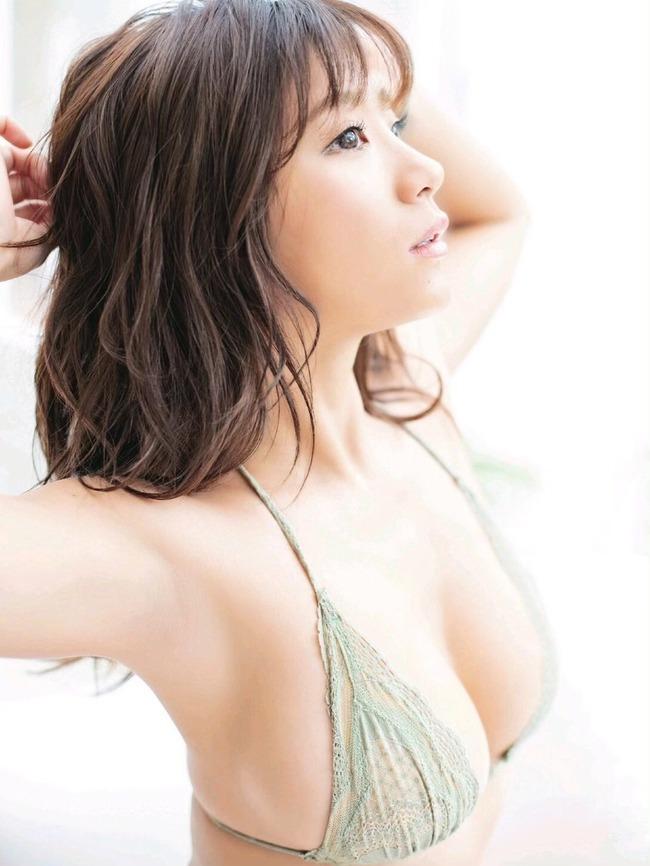 haduki_aya (43)