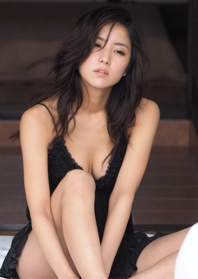 ishikawa_ren (6)