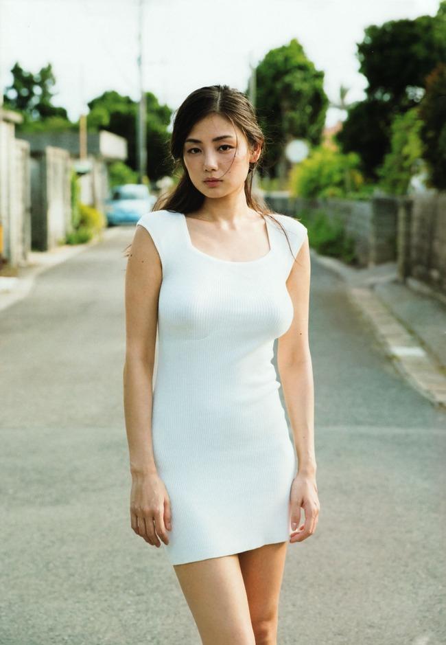 katayama_moemi (31)