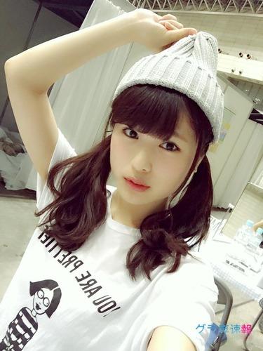 shibuya_nagisa (1)