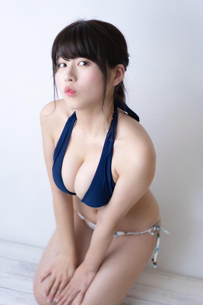 titose_yoshino (7)
