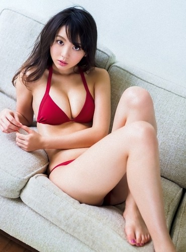 30ono_nonoka