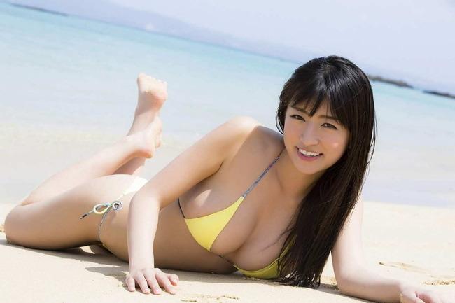 miryoku (5)
