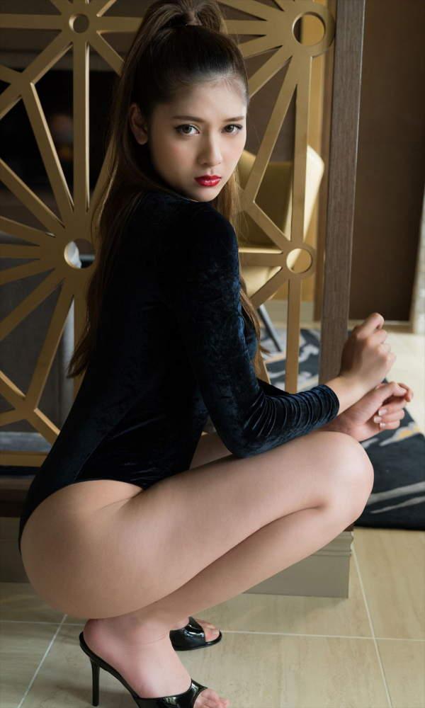 anjyera_mei (28)