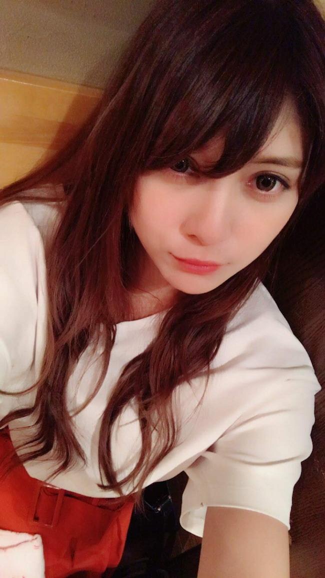 anjyera_mei (2)