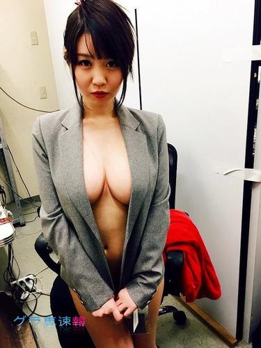 yumeno_aika (1)