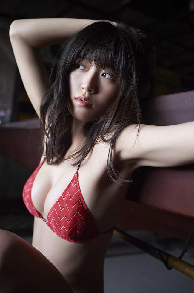 kitamu_miyuu (21)