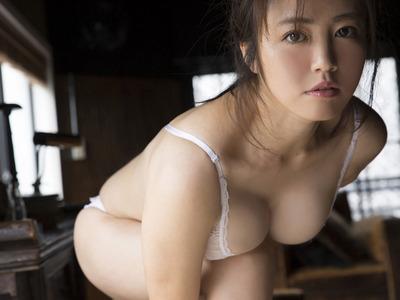 isoyama_sayaka (25)