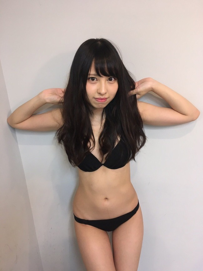 okiguti_yuna (10)