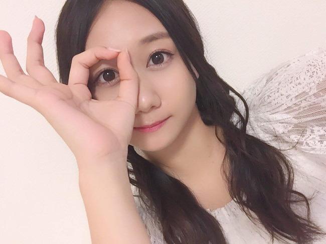furuhata_nao (20)