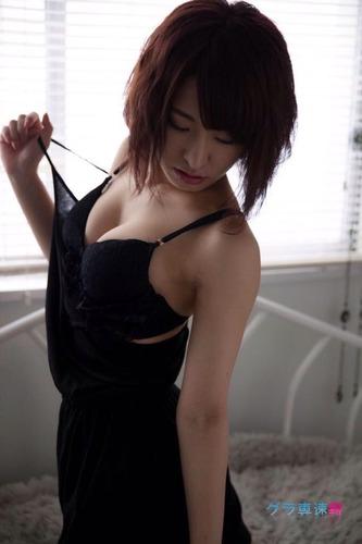 asaka_misaki (1)