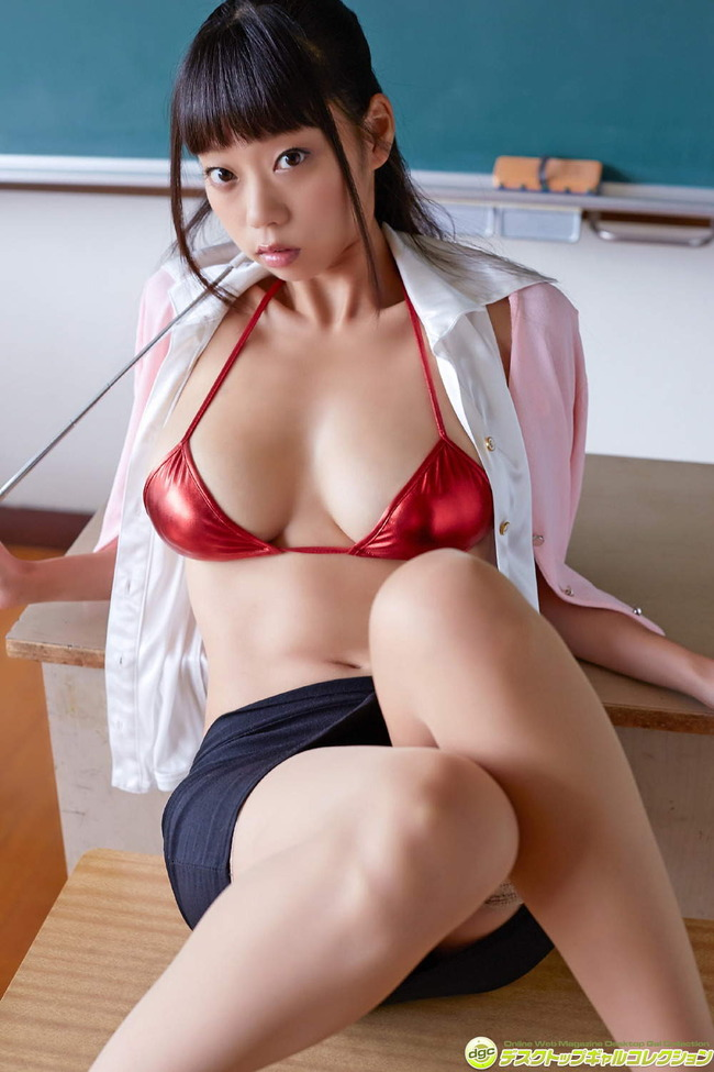 aoyama_hikaru (14)