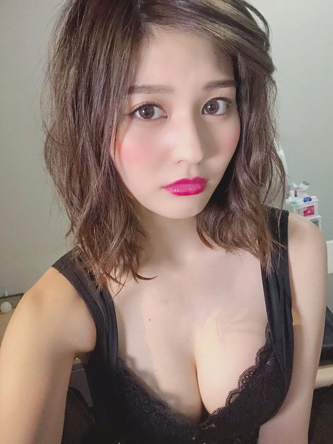 hayashi_yume (14)