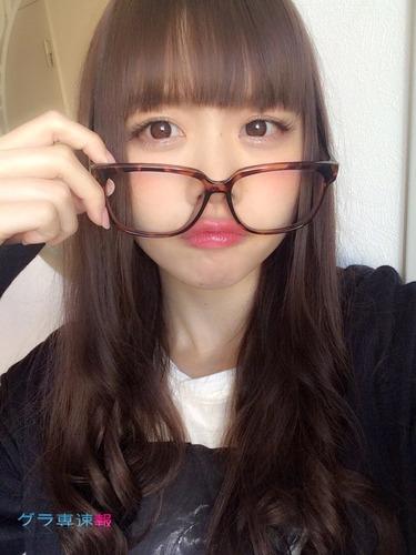 araki_sakura (71)