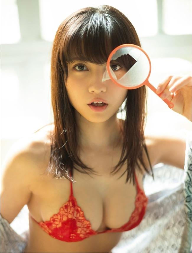 momotsuki_nashiko (19)