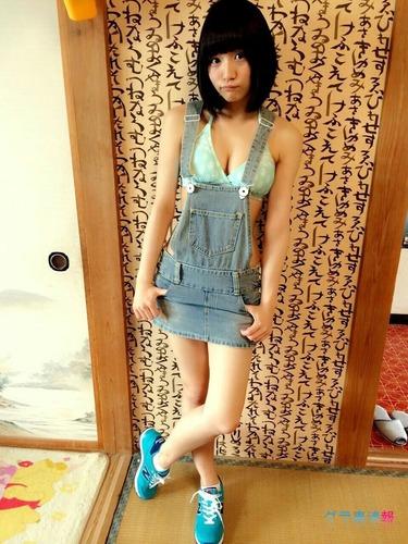 asakawa_rina (4)