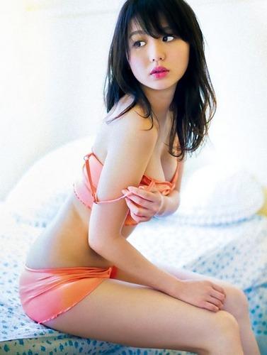 29ono_nonoka