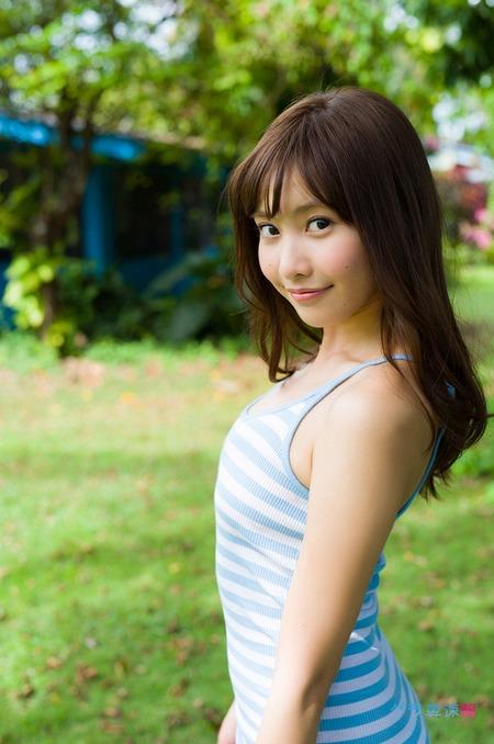 sano_hinako (13)