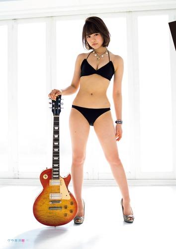 aani_tihiro (60)