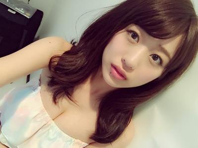 tsumeawase (9)