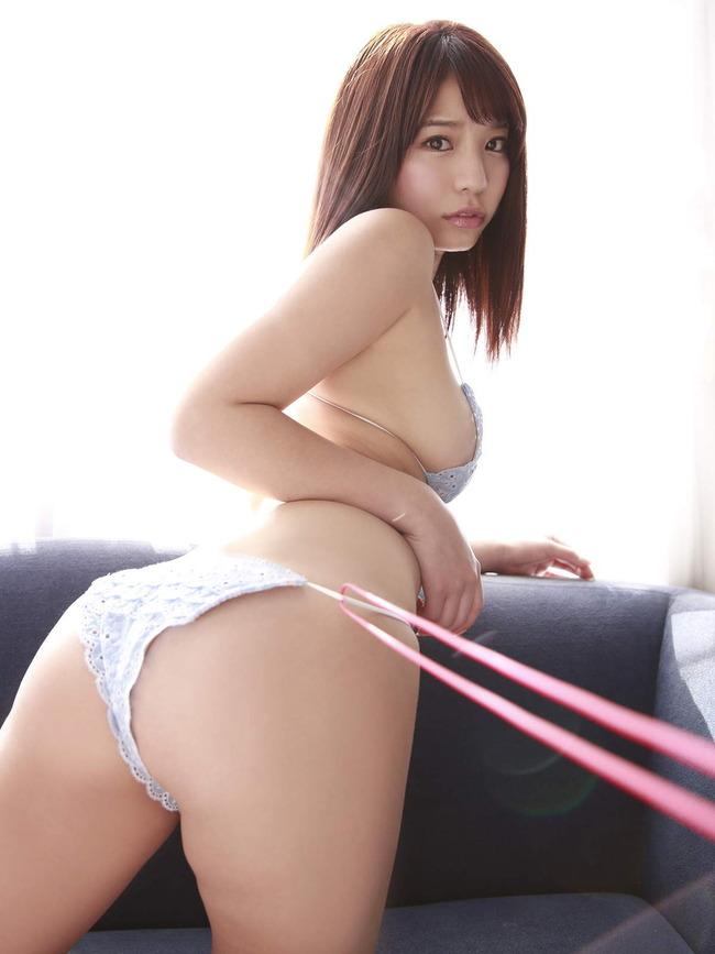 hisamatsu_kaori (18)