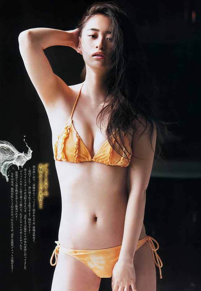 yanagi_miki (3)