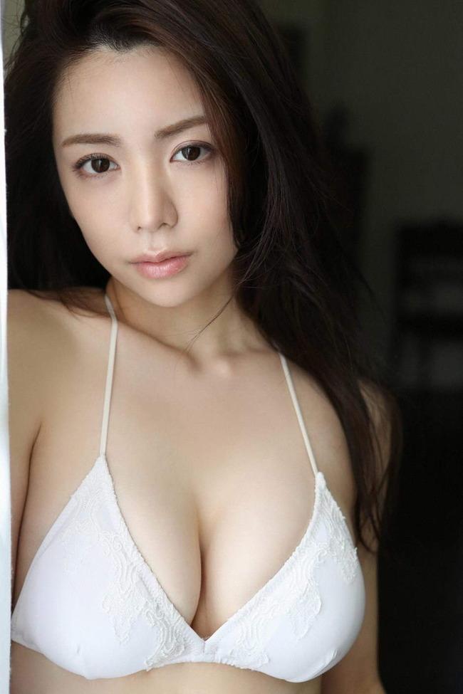 nakamura_miu (26)