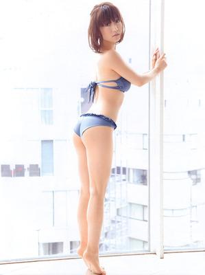 oshima_yuko (51)