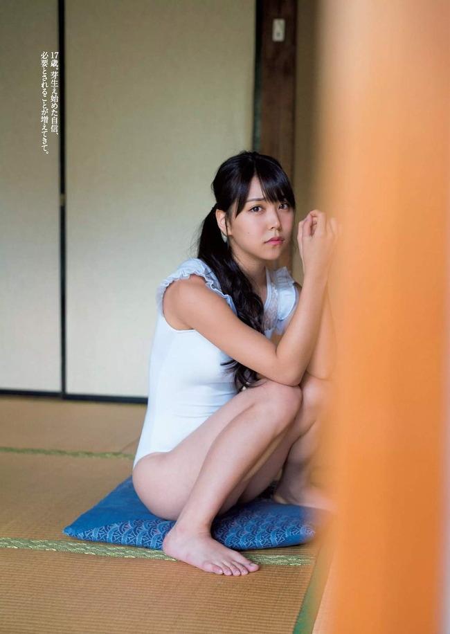shiroma_miru (25)