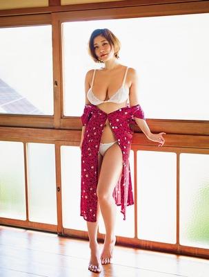 tatibana_rin (42)