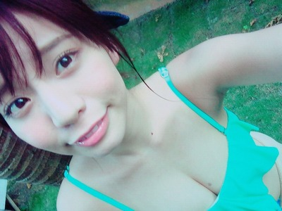 hisamatsu_kaori (37)