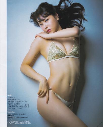 shiroma_miru (6)