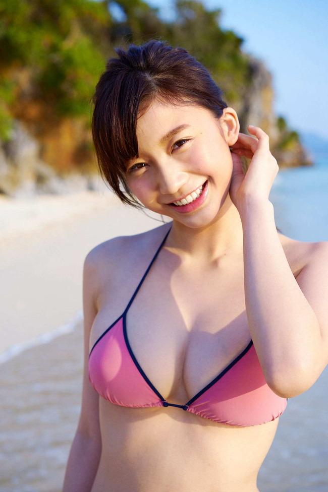 ogura_yuuk (4)