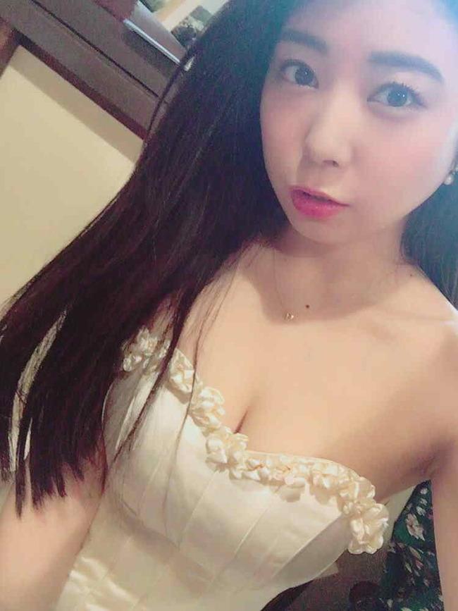sato_yume (33)