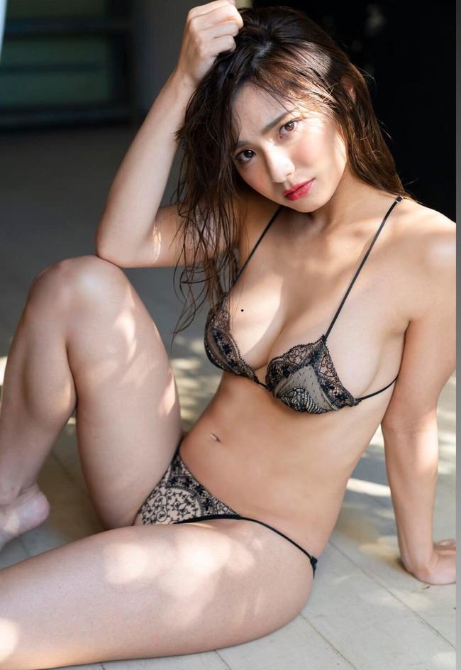 kataoka_saya (28)
