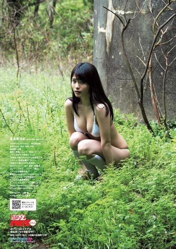 hoshina_mizuki (51)
