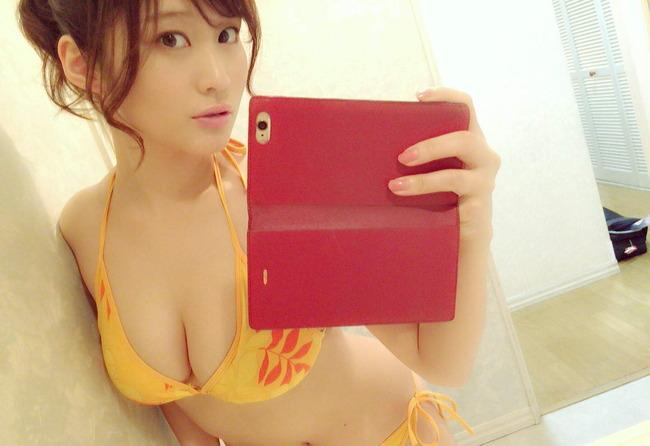 tachibana_rin (7)