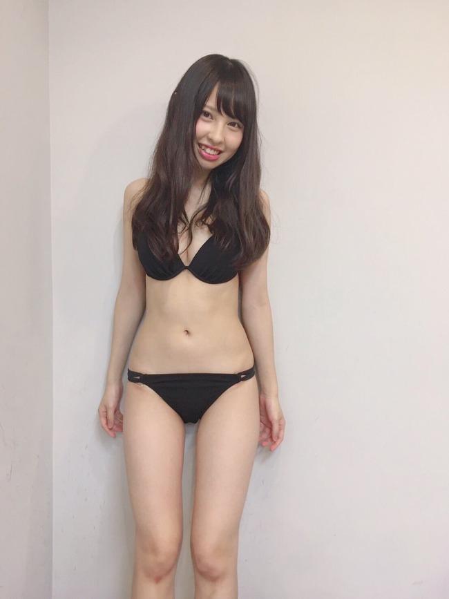 okiguti_yuna (9)