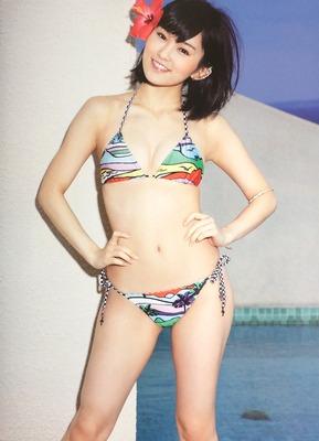 yamamoto_sayaka (46)