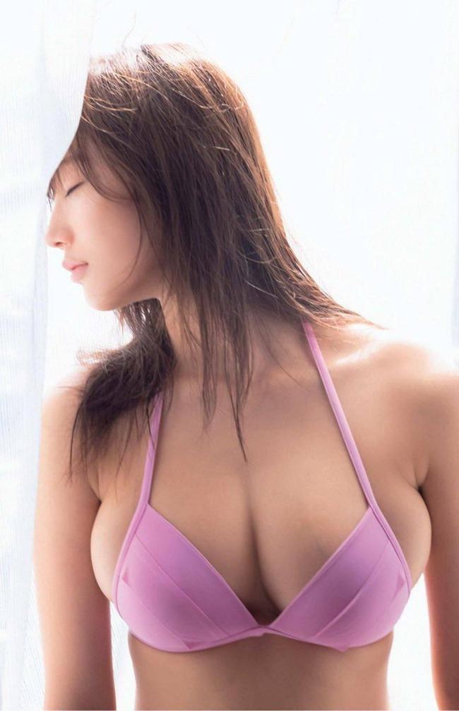oppai_senbatsu (22)