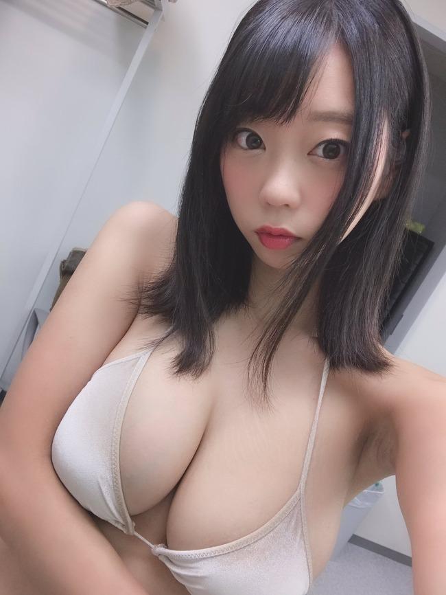aoyama_hikaru (11)