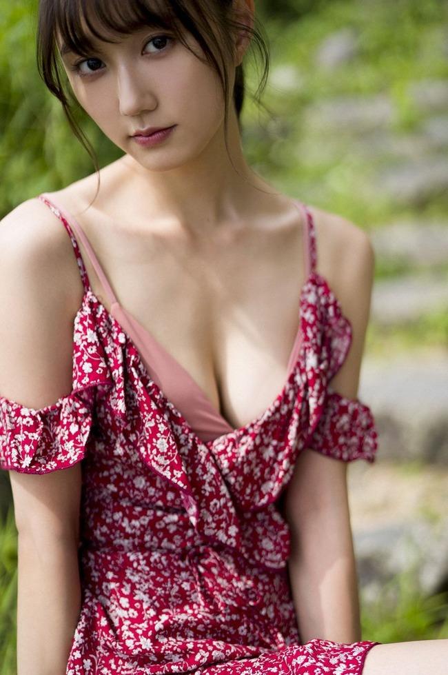 suzuki_yuna (18)
