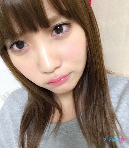 nagao_mariya (23)