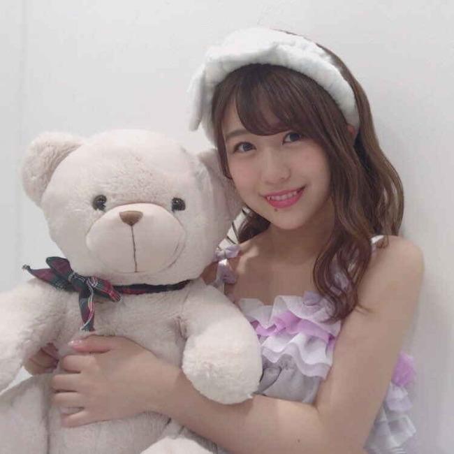 shinozaki_ayana (2)