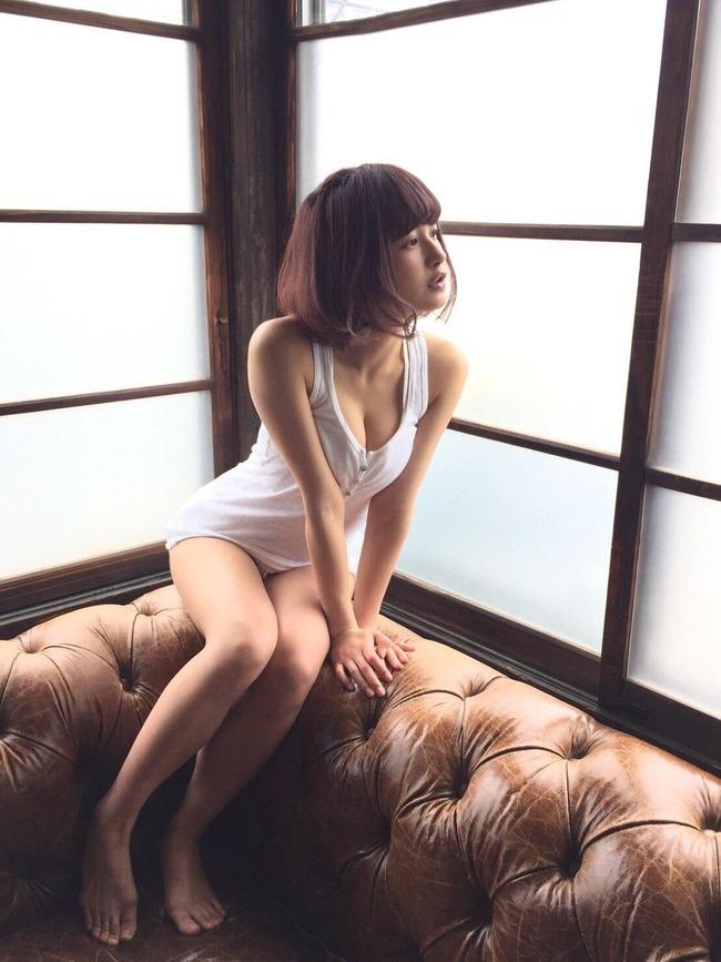 amanatsu_yuzu (4)